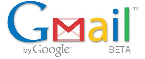 gmail php mysql imap